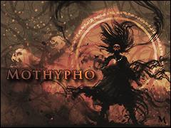 Brasão Mothypho.png