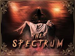 Brasão Spectrum v2.png