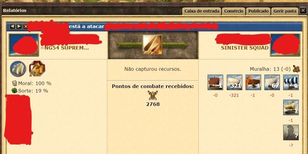 Castanha 1_LI (3).jpg