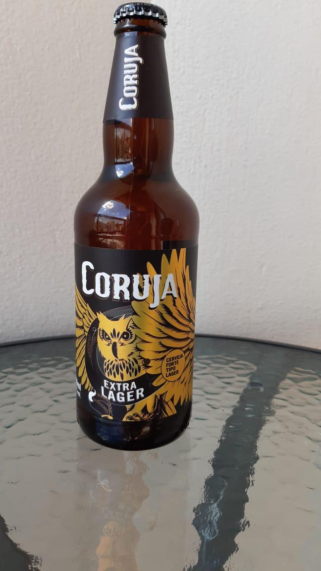 cerveja_coruja_extra_lager_500_ml_45_1_20191122094658.jpeg