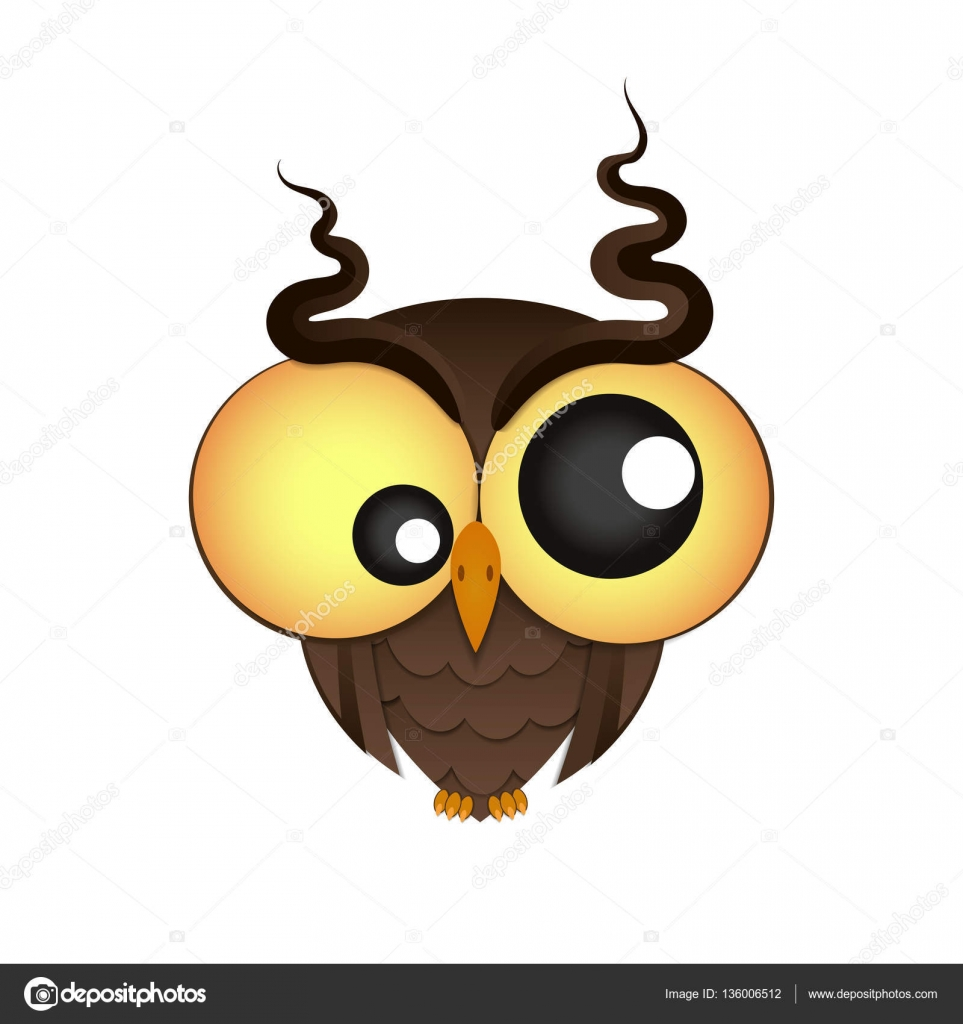 depositphotos_136006512-stock-illustration-crazy-owl-logo.jpg