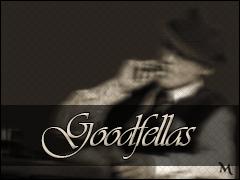[Goodfellas] Brasão.png