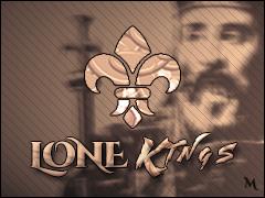 [LONE KINGS] Brasão.png