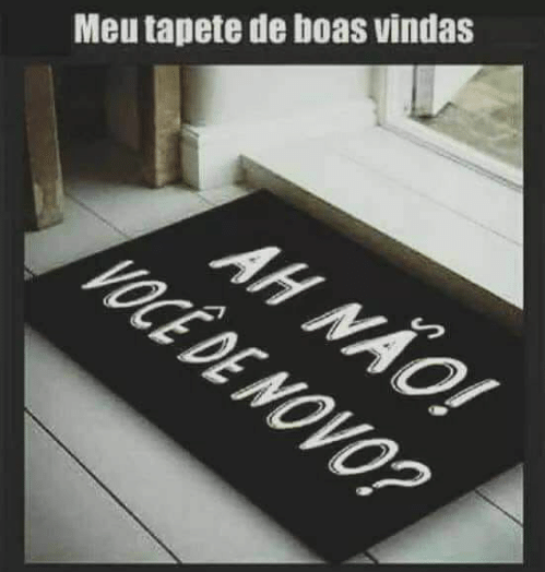 meu-tapete-de-boas-vindas-38120005.png