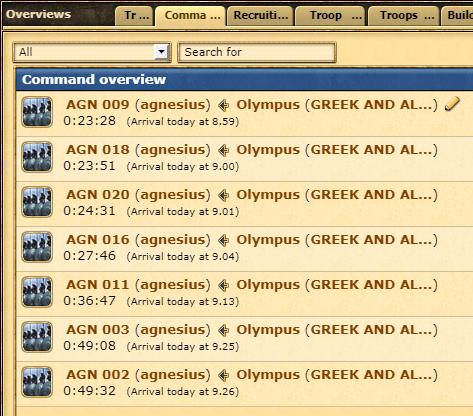 Olumpus_jump2.png