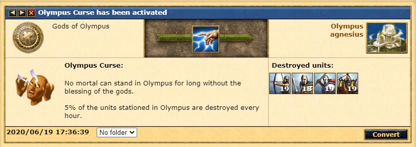 Olympus_curse.png