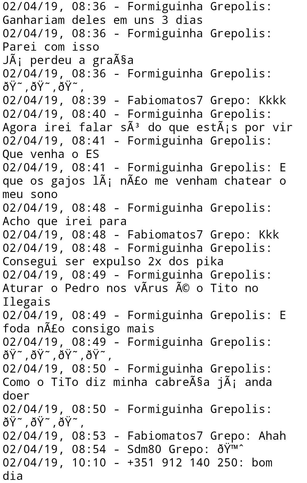 Screenshot_20190402-194034~2.png
