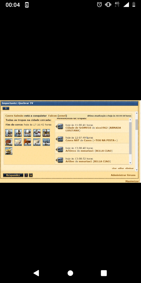 Screenshot_20200202-000443.png