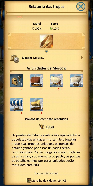Screenshot_20200225-195130.jpeg