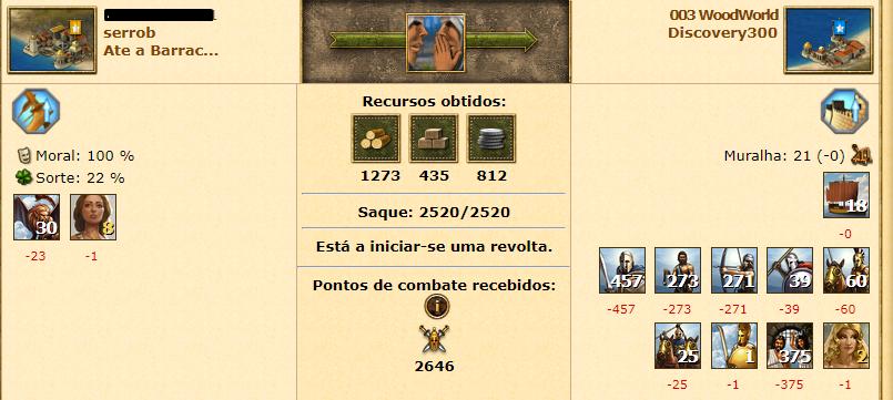 Screenshot_21.png