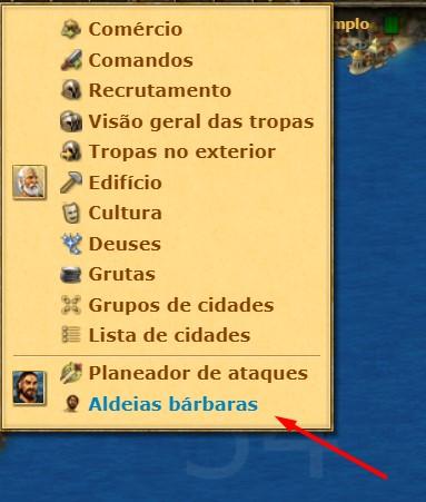Visão Aldeia barbaras 1.jpg